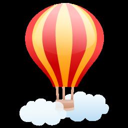 snar-sny-balon