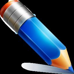 snar-sny-ceruzka