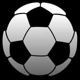 snar-sny-futbal