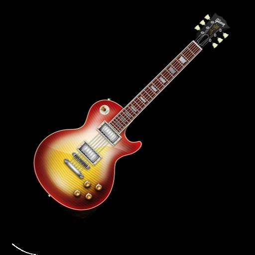 snar-sny-gitara