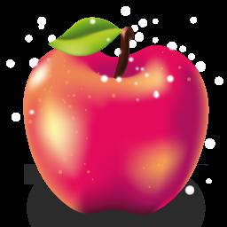 snar-sny-jablko