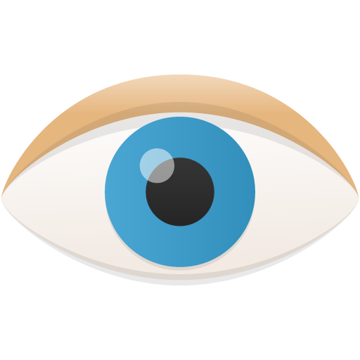 snar-sny-oko