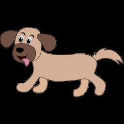 snar-sny-pes