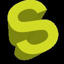 snar-sny-pismeno-s