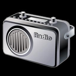 snar-sny-radio